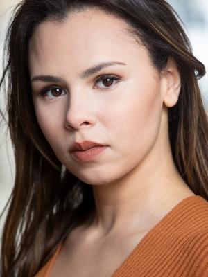 Laura Fontamara