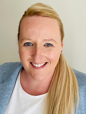 2021 Headshot 4: Liane Grant · By: Liane Grant