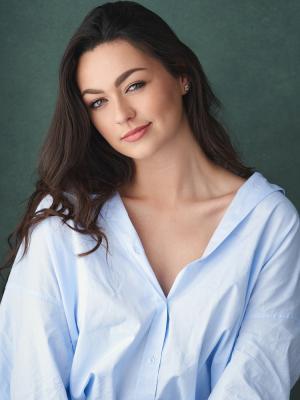Lavinia Rose, Singer