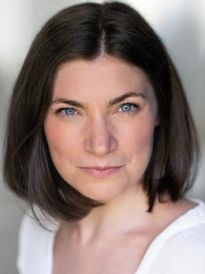 Lucy Litchfield