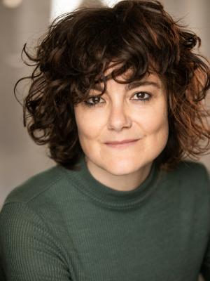 Angie Adler