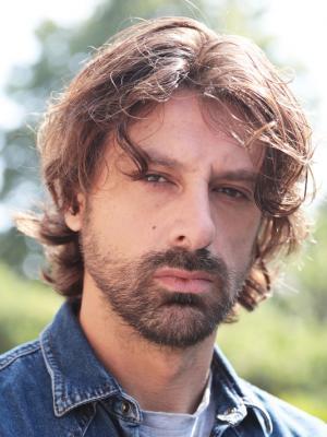 Fabio Vassallo