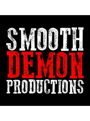 Smooth Demon Productions