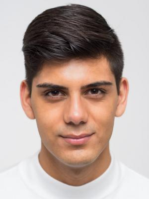 Adrian Tornatore