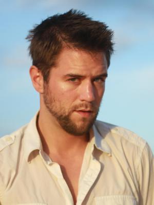Joshua Clay, Actor