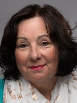 Victoria Kernan