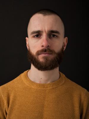 Theo Sourvinos