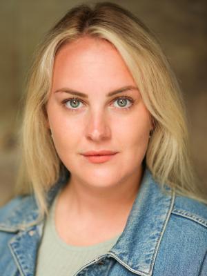 Chantal Appleton
