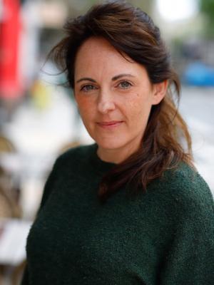 Louise Devlin