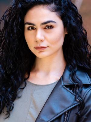 Lauren Messina