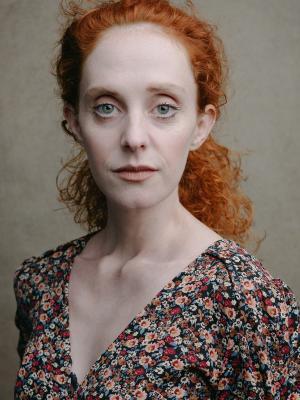 Lydia Hourihan