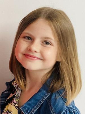 Sienna Sayer