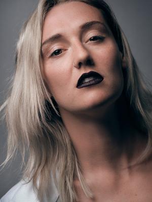 Sophie Duncan
