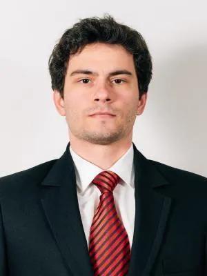 Ionut Lazin