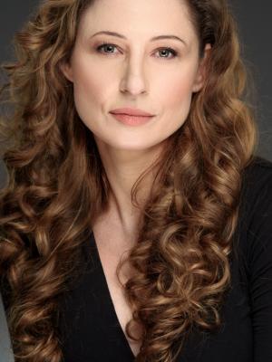 Amanda Lara Kay