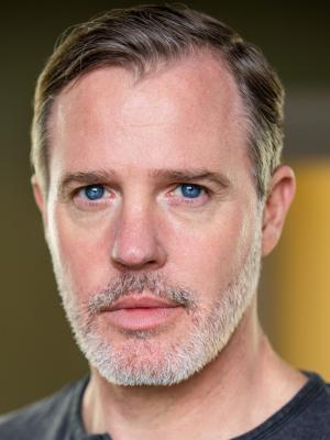 Paul Andrew Goldsmith