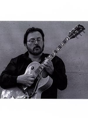 Anthony DiGregorio