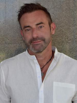 Paul Cresser