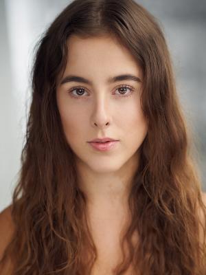 Gemma Bidgood