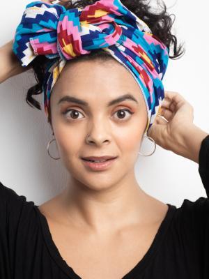Julieth Lozano, Singer