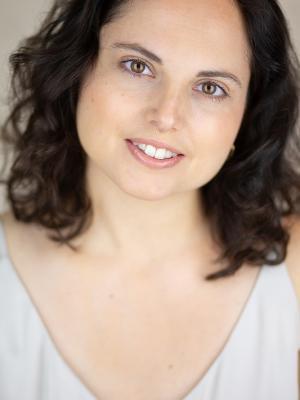 Monica Gilardi