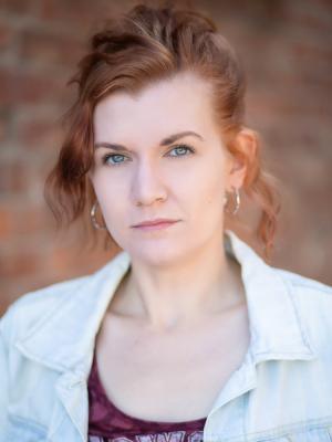 Amy Zoldan