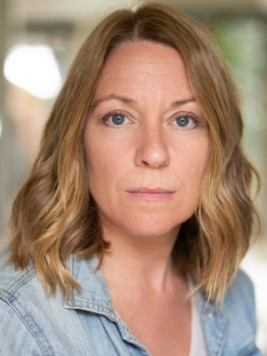 Dawn Butler