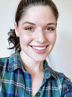 Abigail Kraft