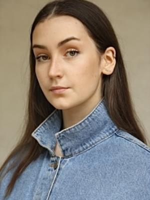 Katy Richmond