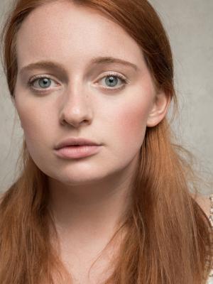 2021 Headshot by Samuel Black Photography · By: Samuel Black