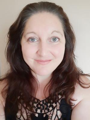 Angela Eileen Skelhorn