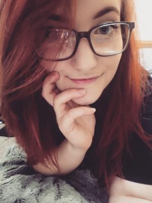 Kirsty White