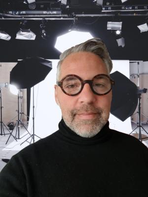 Paul Zabihi