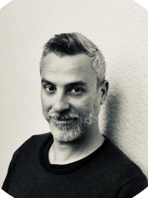 Santiago Vidal vallejo, Photographer