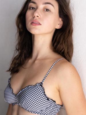 Isabel Filby