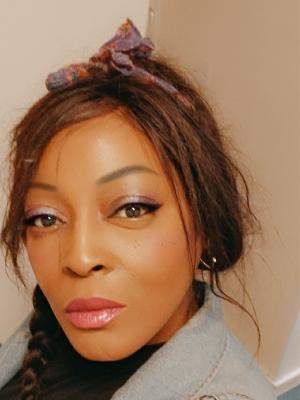 Asha Ngozi Anofienem