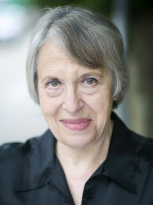 Diana Brooks