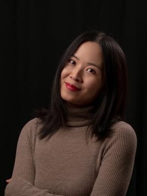 Xiangnan Liu