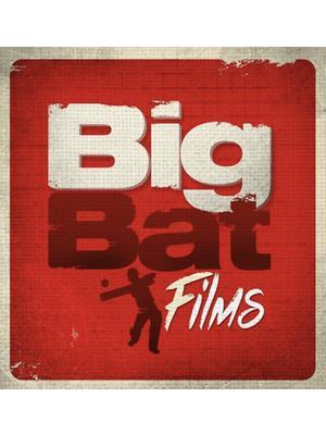 Big Bat Films