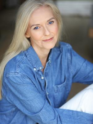 Claire Wiggins, Actor