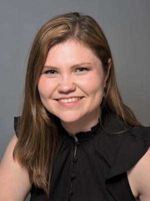 Emily McDermott