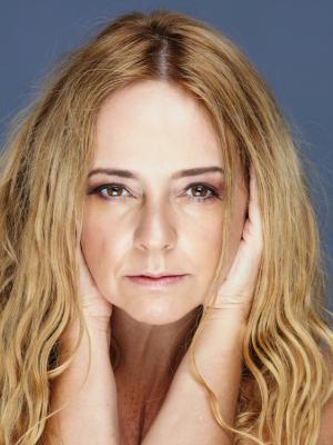 Lorena Briscoe, Actor