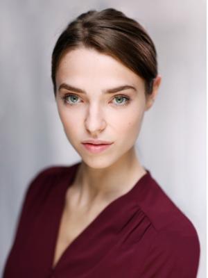 Erika Sviderskyte