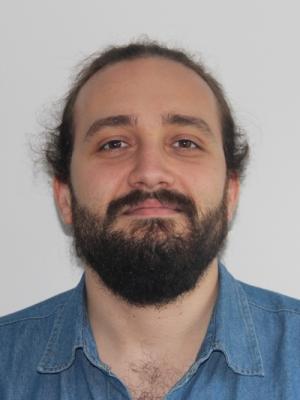 Filippo Bassi