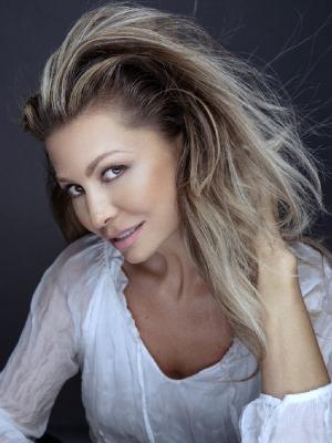 Simona Roman