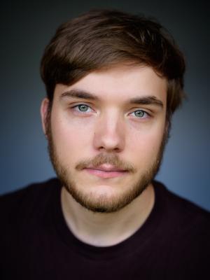 Josh Macrow