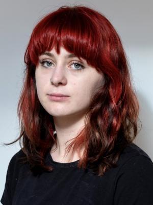 Kira Collard