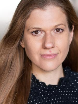 Carissa Topham