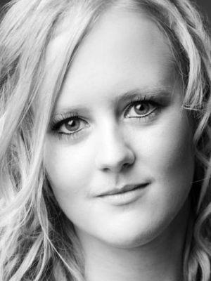 Kayleigh Ashdown