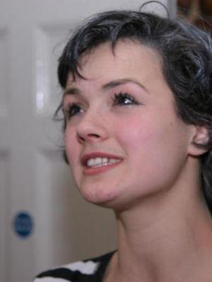 Iulia Benze